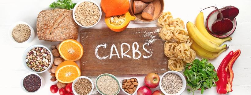 Carbohydrates: Do I need Them? How Many Should I Eat?