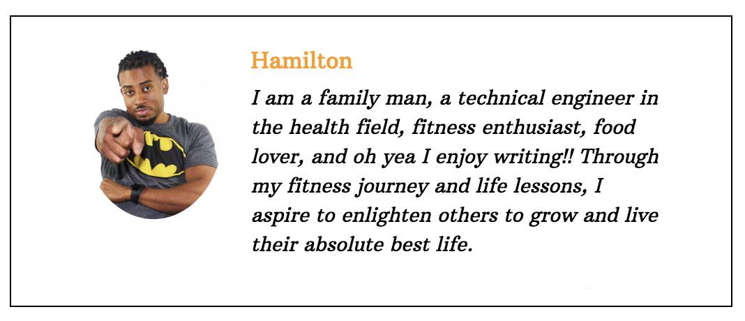 Hamilton_BIO